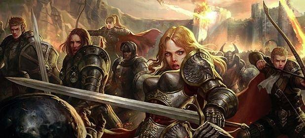 Monarch (Rollenspiel) von CJ Games