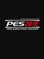 Alle Infos zu Pro Evolution Soccer 2015 (PC)
