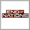 End of Nations f&uuml;r PC-CDROM