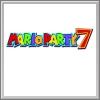 Komplettlösungen zu Mario Party 7