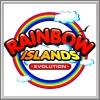 Komplettlösungen zu Rainbow Islands: Revolution