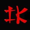 International Karate für Allgemein