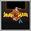 Komplettlösungen zu Swords & Soldiers