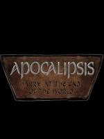 Alle Infos zu Apocalipsis: Harry at the End of the World (PC)
