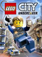 Alle Infos zu Lego City Undercover (PlayStation4)