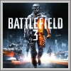 Erfolge zu Battlefield 3