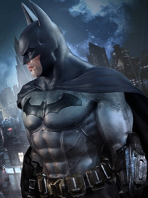 Alle Infos zu Batman: Return to Arkham  (XboxOne)