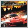 Erfolge zu Ridge Racer 6