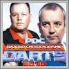 Erfolge zu PDC World Championship Darts 2008
