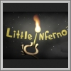 Komplettl�sungen zu Little Inferno
