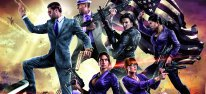 Saints Row 4: