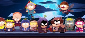 Furzende Superhelden, Zeitreisen und die Last eines exzellenten Vorgängers