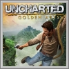 Komplettlösungen zu Uncharted: Golden Abyss
