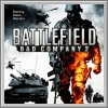 Erfolge zu Battlefield: Bad Company 2