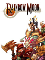 Alle Infos zu Rainbow Moon (PlayStation4)