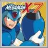 Komplettlösungen zu MegaMan X7
