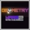 Erfolge zu Geometry Wars: Retro Evolved 2
