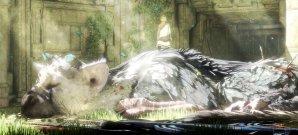 Sony best�tigt Vollendung und Produktion des PlayStation-4-Abenteuers