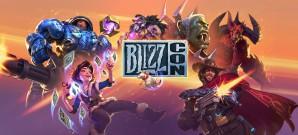 Blizzard drosselt Erwartungen an Diablo-Ankündigungen