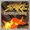 Strike Commander für Allgemein