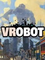 Alle Infos zu VRobot (VirtualReality)