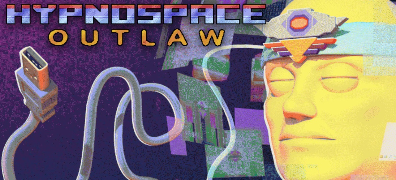 Hypnospace Outlaw (Adventure) von No More Robots