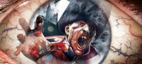 Aus ZombiU wird Zombi wird PS4, Xbox One und PC
