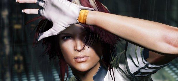 Remember Me (Action) von Capcom