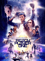 Alle Infos zu Ready Player One (PC)