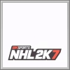 Erfolge zu NHL 2K7