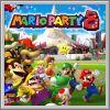Komplettlösungen zu Mario Party 8