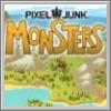 Erfolge zu PixelJunk Monsters