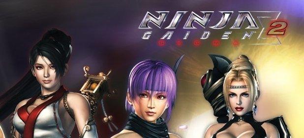 Ninja Gaiden: Sigma 2 (Action) von Tecmo Koei