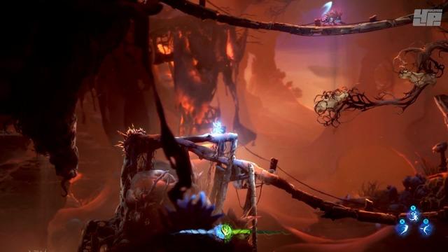 E3 2018: Exklusive Spielszenen