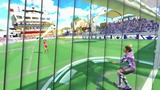Kinect Sports Rivals: Launch-Trailer