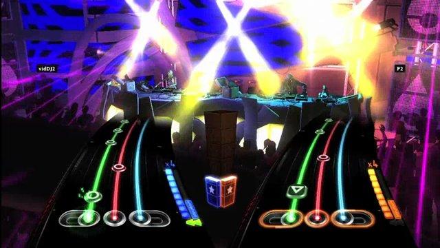 Ultra Music Mix-Pack (DLC)