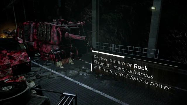 Iron Guardian (GameStop US Pre-Order)