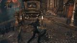 Bloodborne: 10 Tipps für Einsteiger
