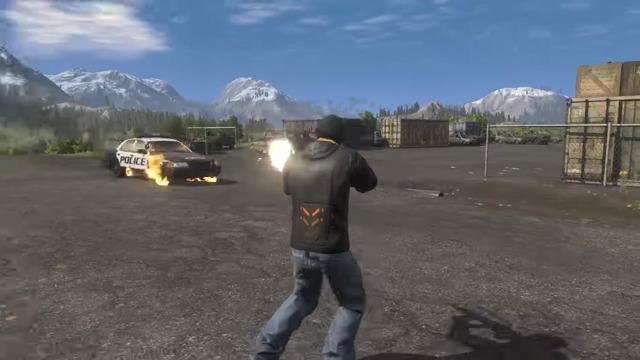 PS4-Teaser