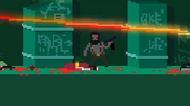 Xbox-One-Trailer