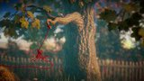 Unravel: Video-Test