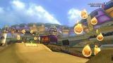 Mario Kart 8: Deluxe: Spielszenen-Trailer