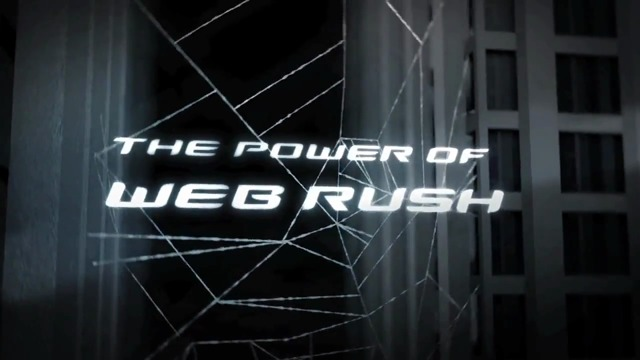 Web-Rush-Trailer
