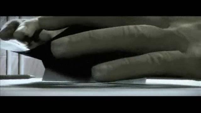 GC-Trailer 2007