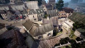Paris Games Week-Trailer