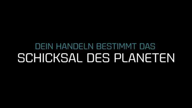 PAX-Video