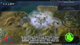 Civilization: Beyond Earth: Das Video-Fazit