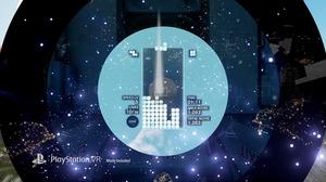 Launch-Trailer