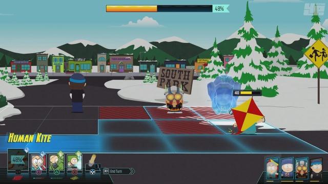 30 Minuten exklusive Spielszenen (PS4)