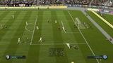 FIFA 18: Video-Test